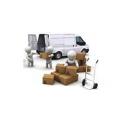 door to door cargo delivery services chennai cargo courier services in india