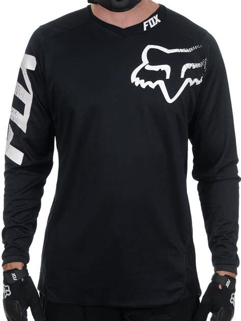 Jersey Foxblackout Green fox black 2018 blackout mx jersey fox freestylextreme america united states