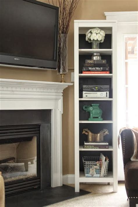 Hang Tv Fireplace by Best 25 Tv Above Fireplace Ideas On Tv Above Mantle Fireplaces With Tv Above And