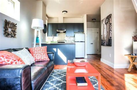 seattle 1 bedroom apartments bedroom seattle one bedroom apartments innovative on
