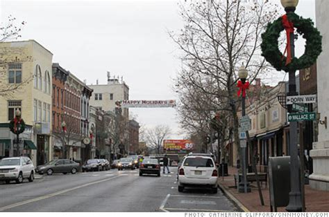 downtown red bank new jersey red bank nj downtown