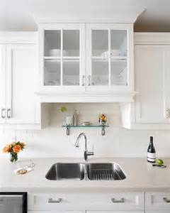 High End Kitchen Cabinet Hardware Shelf Above Kitchen Sink Design Ideas