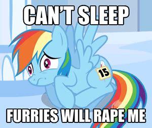 Can T Sleep Meme - image 717359 can t sleep clown s gonna eat me