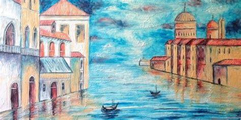 Pasta Gigi Nasa Kota Malang Jawa Timur keren lukisan lukisan ini digambar dengan pasta gigi