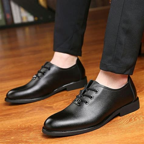 best 25 mens formal shoes ideas on s