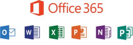 Office 365 Images Cloud Solutions For Business Cloud Solutions