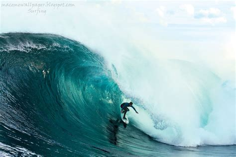 surfing wallpaper maceme wallpaper