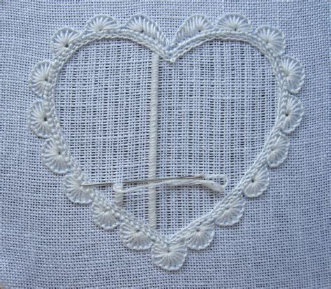 thread pattern en español simple drawn thread patterns 171 luzine happel