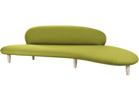 vitra divani freeform sofa divano vitra milia shop