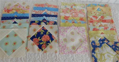 biography quilt squares more scrappy quilt blocks a quilting life a quilt blog