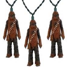 Gantungan Kunci Starwars Chewbacca Brand Sy brand name theme string lights