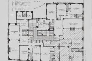 Grey Gardens Floor Plan by Grey Gardens Floor Plan Friv5games Com