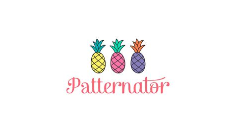 Patternator Cancel Subscription | patternator youtube