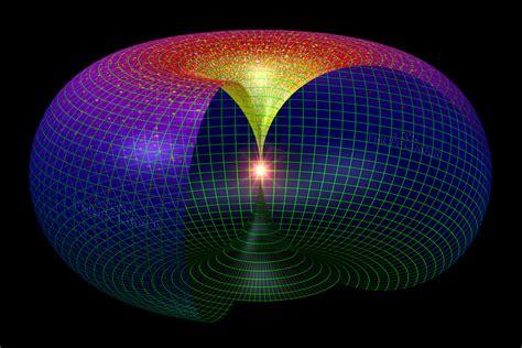 torus universe pattern torus universe by robolotion on deviantart