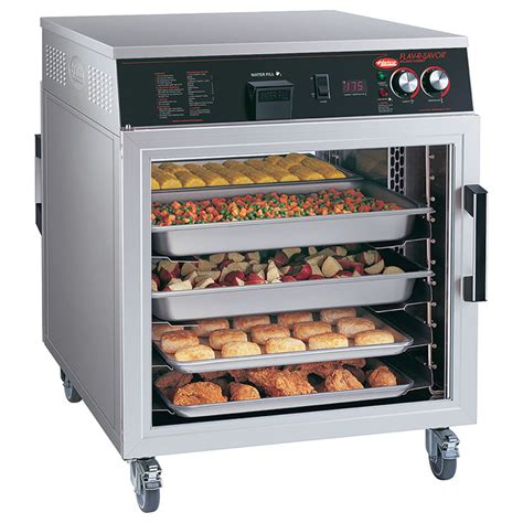 electric food holding cabinet food display cases food display warmer cabinets
