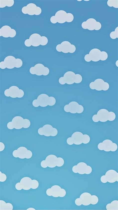 Story Clouds Iphone All Hp story wallpaper iphone wallpapers fundo e imagens