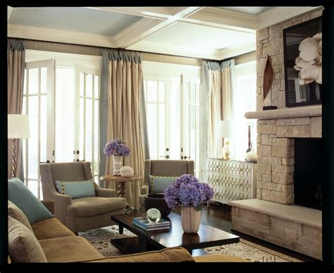 brian curtain 36 best drapes images on pinterest curtains living room