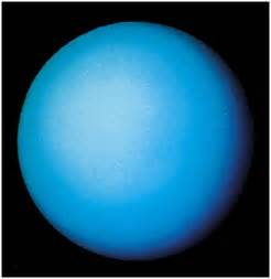 color of uranus solar system travel just another site