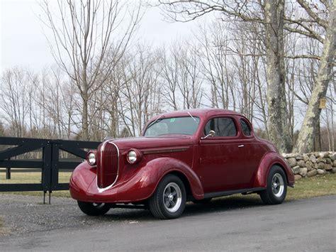1938 plymouth business coupe 1938 plymouth business coupe 29 750 00 by