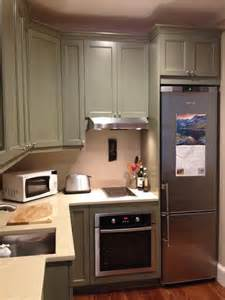 studio kitchen design ideas small studio condo