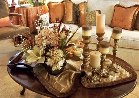 coffee table flower arrangements 23 best images about coffee table decor on floral arrangements tones and