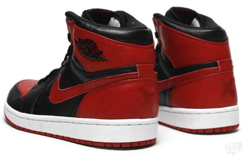 Big Diskon Air 1 Bred Banned Perfectkicks could the air 1 quot banned quot be its retro return