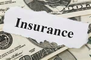 Insurance For A Great Tips To Save By Obtaining Small Commercial Insurance