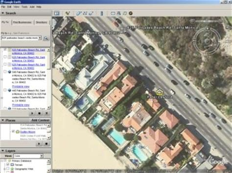 satellite view of my house satellite view of my house 1 by www satelliteview of my house com satellite view of