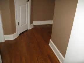 how tall should baseboards be show me your baseboard trim that is at least 4 high