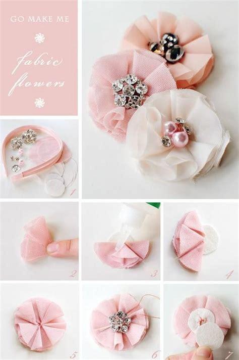 diy beautiful crafts diy beautiful diy flowers 155611 on wookmark