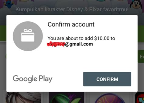 Google Play Gift Cards Uk - free google play gift card codes list january 2017