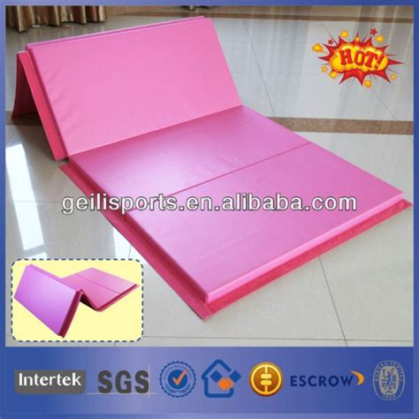 Used Gymnastics Mats Cheap by The 25 Best Gymnastics Mats Ideas On Gymnastics Equipment Cheerleading Equipment