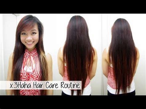 x3haha hairstyles xhaha videolike