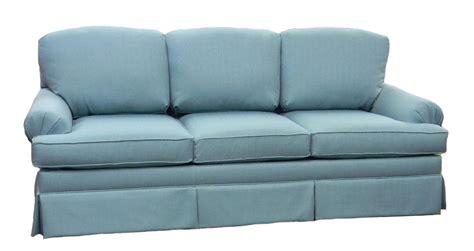 Lewis Sleeper Sofa by Sleeper Sofa Sofas Sleepers Lewis Carolina Chair