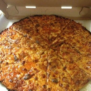 Beverly House Of Pizza by Beverly Pizza House 19 Photos 56 Reviews Pizza