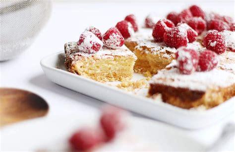 lolas forever recipes for 1849755655 lemon raspberry traybake an easy traybake recipe for spring