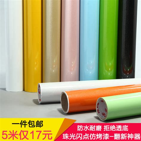 Wallpaper Pvc Import High Quality buy wholesale vinyl wallpaper from china vinyl wallpaper wholesalers aliexpress