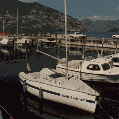 piccoli cabinati a vela owners clubs