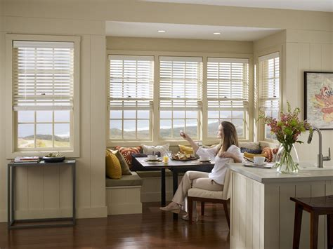 Somfy Curtains by Window Blinds 3 Blind Mice Window Coverings