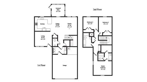Camp Pendleton Base Housing Floor Plans by Awesome Camp Lejeune Base Housing Floor Plans Gallery