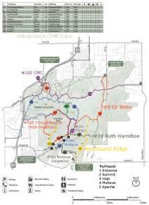 arizona biltmore property map piestewa peak summit trail 300 hiking arizona