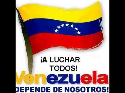 imagenes viva venezuela viva venezuela libre libertadnl2012 twitter