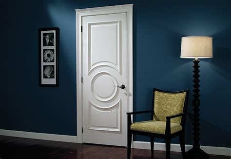 paint grade interior doors paint grade mdf interior doors trustile custom doors by
