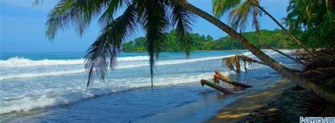 punta uva beach facebook cover timeline photo banner  fb
