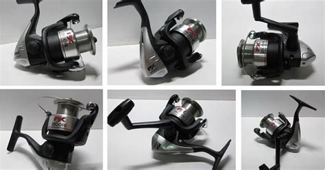 Reel Pancing Shimano Fx 4000 alat alat pancing murah by anjapul reel shimano fx