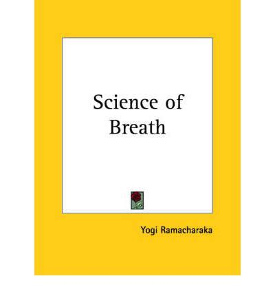science of breath books science of breath 1904 ebook