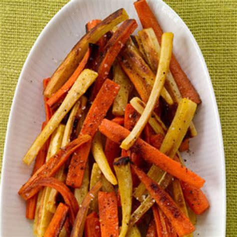 1 Kg Milk Roasted Almond Almond Oven Rasa Tanpa Cangkang roast parsnips cumin recipes yummly