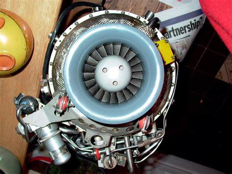 corestore turbines