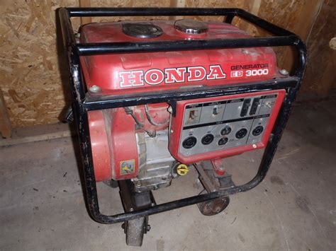 honda generator sale new generators for sale in karachi honda lutian lifan