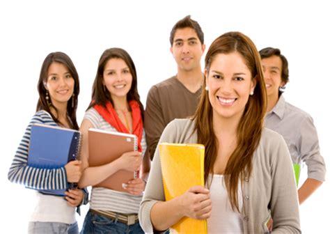 imagenes png estudiantes la clave para iniciarse en el mundo universitario
